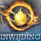 Inwijding (Divergent) Veronica Roth