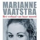 Simon Vuyk schrijft over Marianne Vaatstra