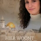 Boekrecensie: Hier woont mijn hart - Nelleke Wander