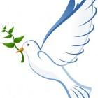 Boekrecensie: De prijs van vrede - Ron Muyzert