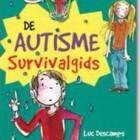 Boekrecensie: De Autisme Survivalgids