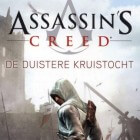 Oliver Bowden - Assassin's Creed: recensie