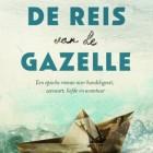 Gerrit Barendrecht - De reis van de Gazelle: recensie
