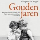 Recensie: 'Gouden jaren' van Annegreet van Bergen