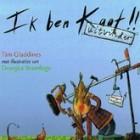 Boekrecensie: Ik ben Kaat!! uitvinder
