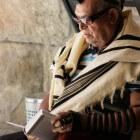 Boekrecensie: Mijn Jodendom – Dick Houwaart e.a