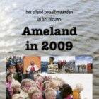 Ameland in 2009 - Jaar van de Bultrug