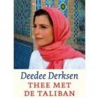 Thee met de Taliban: journaliste in Afghanistan