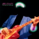 CD recensie: Money For Nothing - Dire Straits