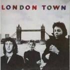 CD recensie: London Town - Wings/Paul McCartney