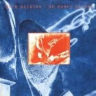 CD recensie: On Every Street - Dire Straits