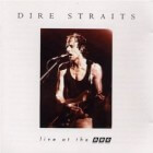 CD recensie: Live At The BBC - Dire Straits
