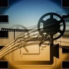 Filmrecensie: City by the Sea