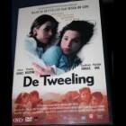 Filmrecensie: De tweeling naar het boek van Tessa de Loo
