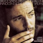 The Wild, the Innocent & the E Street Shuffle - Springsteen