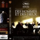 Franse film: Des hommes et des dieux