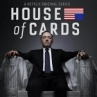 Recensie: House of Cards (TV Serie)