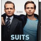 Recensie: Suits (TV Serie)