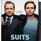 Recensie: Suits (TV Serie)