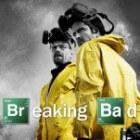 Recensie: Breaking Bad (TV Serie)