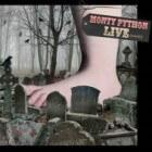 Monty Python live (mostly): verslag O2 arena Londen