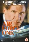 Air Force One - Recensie