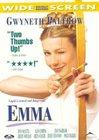 Emma - Recensie