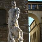 Filmrecensie: The Legend of Hercules