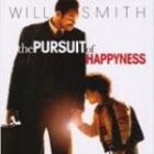 Recensie: The Pursuit of Happyness