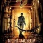 Recensie: Night at the Museum