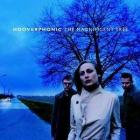 CD recensie: Hooverphonic 'The magnificent tree'
