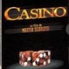 Casino (Huurversie)