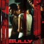 Bully (Huurversie)
