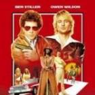 Starsky & Hutch: The Movie