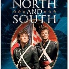TV serie North and South