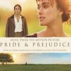 Film recensie: Pride & Prejudice (2005)