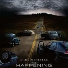 Speelfilm 'The Happening'