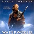 Waterworld (Recensie)