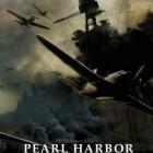 Pearl Harbor, veel zoetigheid maar weinig waarheidsgetrouw