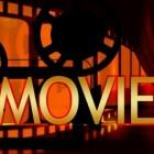 Recensie speelfilm 'Troy'
