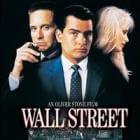 Filmrecensie: Wall Street