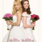 Recensie speelfilm 'Bride wars'