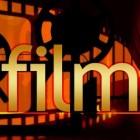 Mooie beelden in de speelfilm 'Instinct'
