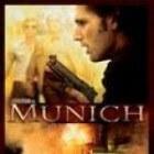 Munich (Huurversie)