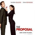 Recensie speelfilm 'The Proposal'