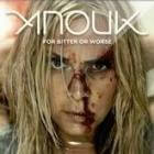 Anouk – For Bitter or Worse (recensie cd 3 Days In A Row)