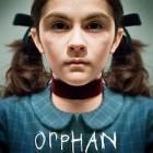 Filmrecensie Orphan