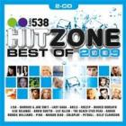 Radio 538: Hitzone best of 2009 + Hitzone downloaden / kopen