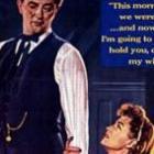 The Night Of The Hunter van Charles Laughton