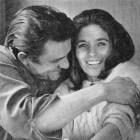 Johnny Cash: 'American VI: Ain't No Grave'